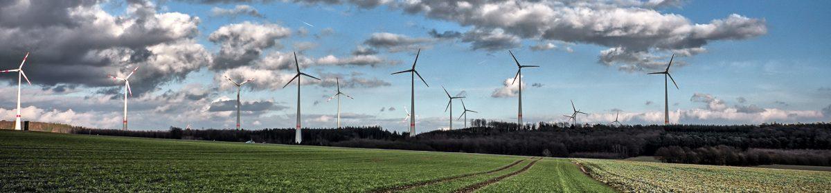 Kommunaler Klimaschutz